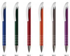 Металлическая ручка NOA