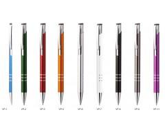 Металлическая ручка VENO