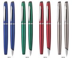 Металлическая ручка VESA SET