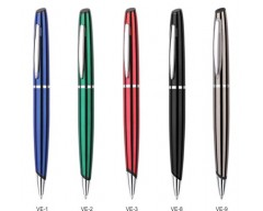 Металлическая ручка VESA
