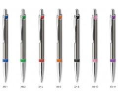 Металлическая ручка XENO