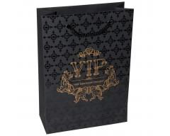 Пакет подарочный VERY IMPORTANT PRESENT