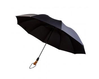 Зонт England