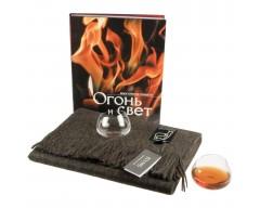 Подарочный набор FIRE
