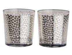 Набор из 2-х стаканов «Esperanza»